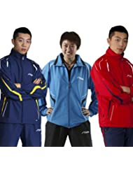 Elegancia chaqueta de chándal Stiga, Opciones XXXL, rojo