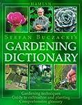 Stefan Buczacki's Gardening Dictionary