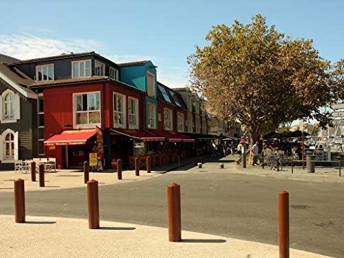 Faites plaisir à vos clients Lais Puzzle La Rochelle 1000 Pieces | Matériaux De Haute Qualité