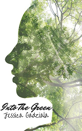 Into The Green (The Green Series Book 1) (English Edition)