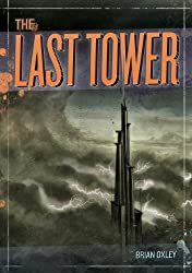 The Last Tower