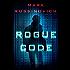 Rogue Code: A Jeff Aiken Novel