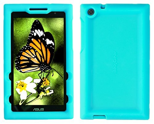 custodia-robusta-bobj-per-asus-zenpad-c-70-z170c-z170cg-z170mg-p01z-bobjgear-protezione-tablet-caso-