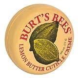 Burt's Bees Lemon Butter Cuticle Creme, ...