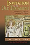 Invitation to the Old Testament: Planning Kit: A Short-Term DISCIPLE Bible Study (Disciple Short Term Studies) by James D. Tabor (2005-08-01) - James D. Tabor;Celia Brewer Sinclair