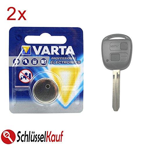 2x-varta-autoschlussel-batterie-fur-toyota-avensis-aygo-corolla-rav4-yaris-lexus
