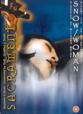 snow-woman-2000-dvd-edizione-regno-unito