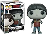 Funko Figurine Stranger Things - Upside Down Will [Importación francesa]