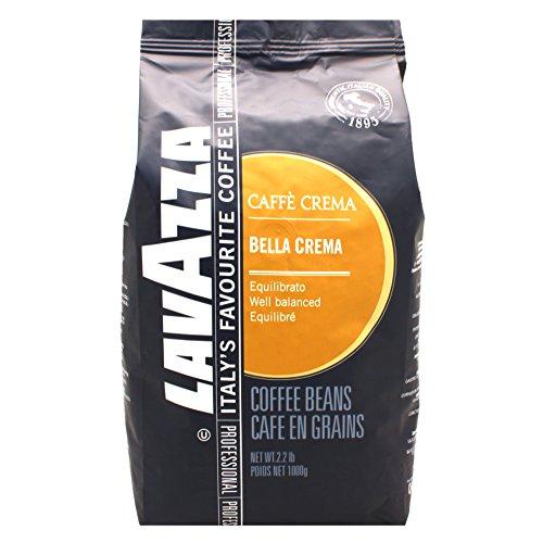 lavazza-caff-bar-bella-crema-caff-in-grani-1000g