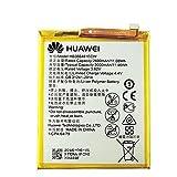 MLTrade - Batteria originale per Huawei HB366481ECW per P9, P8Lite 2017, P10Lite, Honor 8, 5C, 7Lite, senza confezione al dettaglio