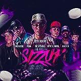 Sizzurp (feat. Shelo a Lo Loko, Eme La Pesadilla, Kotthe El Oriental, Jocker Sb, Polima)