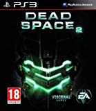 Dead space 2 - édition limitée (jeu PS Move)