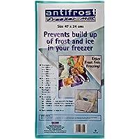 Electrolux 55-UN-11 Universal Refrigerator Defrost Mat