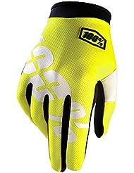 100% iTrack Schutz-Handschuhe