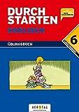 ISBN 3705864599