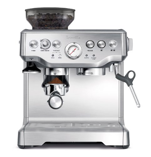 breville-bes870xl-barista-express-espresso-machine-by-breville-kitchenware