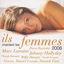 Ils Chantent Les Femmes (2006)