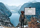 Heimattourist 2020: So geht Bayern - Ein Jahreskalender für Hiesige und Zuagroaste - Mein Jahr 2020 mit