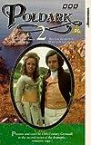 : Poldark: Series 2 - Volume 2 [VHS] [1977]
