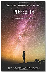 Pre-Earth: You have to know