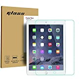 Best Ipad Air 2 Screen Protectors - iPad Air / Air2/ iPad 9.7 Screen Protector Review