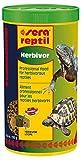 Sera - Reptil Professional - Nourriture pour reptiles herbivores - 1 x 330g