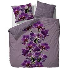 Suchergebnis Auf Amazonde Für Bettwäsche 155x220 Lila Kostenlose