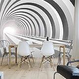 Sakri New Cafe Tea Shop Ristorante occidentale Scienza e tecnologia Carta da parati per ufficio Ufficio Murale tridimensionale Estensione dello spazio Sfondo Tessuto da parete , D