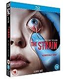The Strain - Season 1 [Blu-ray]
