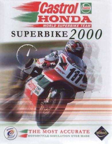 castrol-honda-superbike-2000