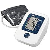 A&D Medical Ua-651 Misuratore di Pressione da Braccio Digitale