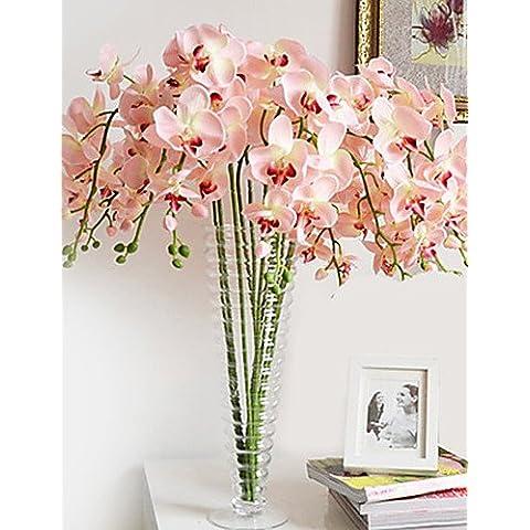 flores artificiales, 40