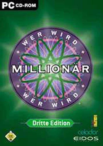 Wer wird Millionär 3