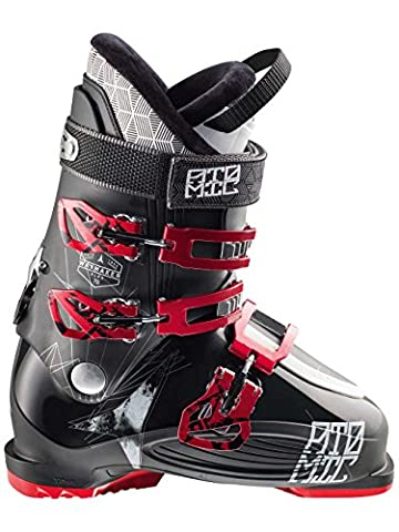 Atomic - Chaussure de ski rando Atomic Waymaker 70 Black - Adulte - 26