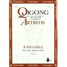 Qigong - un metodo chino para prevenir y curar la artritis