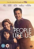People Like [UK Import] kostenlos online stream