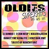 Oldies Superhits