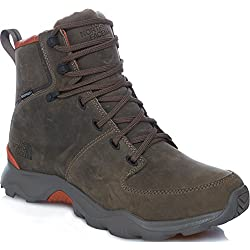 the north face men's m thermoball versa low rise hiking boots - 5157Ukbfy1L - THE NORTH FACE Men's M Thermoball Versa Low Rise Hiking Boots