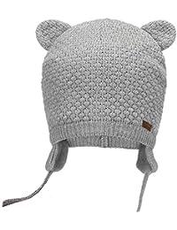 Amazon.it  cappelli bambina invernali - Berretti e cappellini   Accessori  ... 85121126e72a