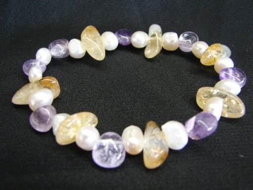 natural-assorted-bracelet-assorted-stones-and-freshwater-pearl