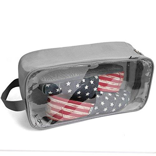portatile-oxford-scarpe-borsa-di-stoccaggio-con-coperchio-trasparente-da-viaggio-traspirante-organiz