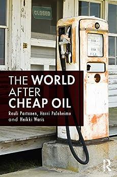 The World After Cheap Oil por &                   0                  Más epub