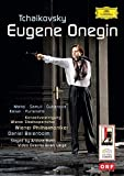 Tchaïkovski - Eugène Onéguine [Import italien]