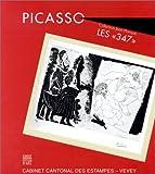 Picasso - Les