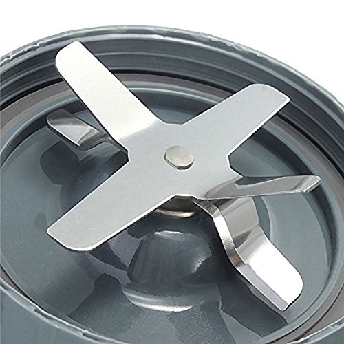 5157WtkypLL. SS500  - Blender Extractor Replacement Parts Blade Compatible Replacement for 600w and 900w Models
