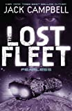 Image of The Lost Fleet: Fearless (Book 2) (Lost Fleet 2)