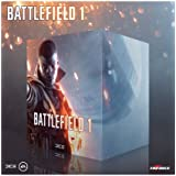 Battlefield 1 - Collector's Edition - [PC]