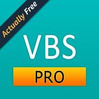 VBScript Pro Quick Guide