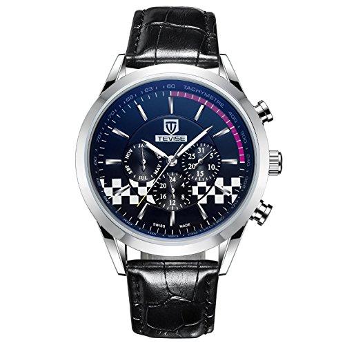 xxffh-reloj-casual-digital-mecnica-solar-mltiples-funciones-seis-agujas-automticas-sport-watch-de-me
