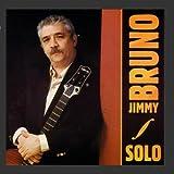 Songtexte von Jimmy Bruno - Solo